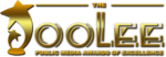 PUBLIC MEDIA AWARDS OF EXCELLENCE Logo