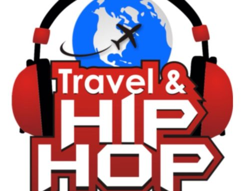 TRAVEL & HIP-HOP